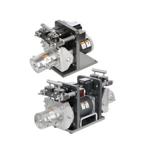 FSH-SK10系列智能數控注液/灌裝系統
