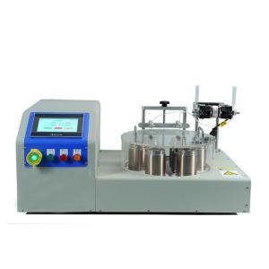 DS228液态氮自动点液系统