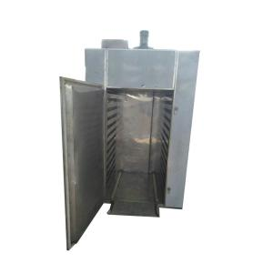 热风循环烘箱  医用烘干箱