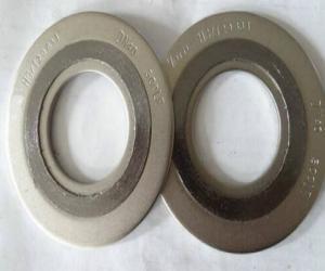 山西省太原市不锈钢金属石墨复合垫片销售厂家