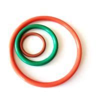 燃油O型圈 上海廠家直銷密封圈 可定制質量可靠耐磨O型圈