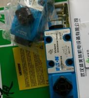 威格士電磁閥DG4V3S2AMUH560武漢現貨