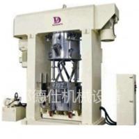 供應東莞雙行星攪拌機 有機硅膠攪拌機 有機硅膠攪拌設備