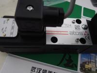 阿托斯比例閥DHZO-TE-071-S3 武漢有現貨