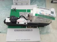 阿托斯先導溢流閥AGAM-10/11/210-IX 24DC