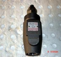 阿托斯單向閥 AGRL-10/WG