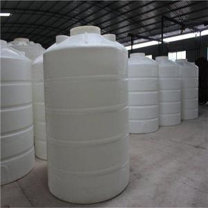 10噸防腐儲罐化工儲罐攪拌桶廠家直供