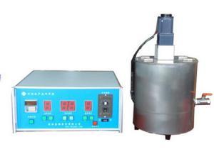 超声波中药提取设备