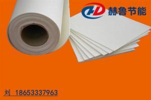 耐高温密封纸,耐高温密封隔热纸,隔热密封纸