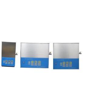 供应实验室用超声波清洗机