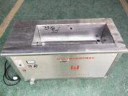 供應超聲波濾芯清洗機