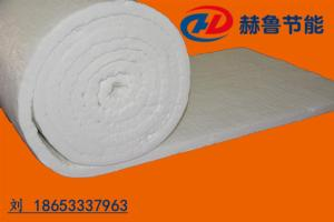 陶瓷纤维阻燃毯,防火耐火阻燃毯,耐火纤维阻燃毯