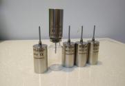 THP-HT01無線溫度驗證記錄儀