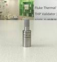 THP-TH01无线温度验证记录仪