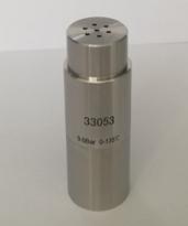 THP-TP01無線溫度驗證記錄儀