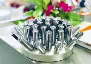 粉末壓片機廠家直銷小型壓片機低中高速壓片機模具沖模沖頭
