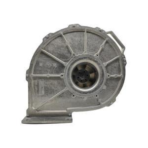 疾控車風機G3G250-GN17-01德國ebmpapst燃氣鍋爐散熱低耗風機