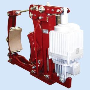供应 YWZ9系列电力液压鼓式制动器