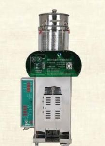 中藥煎藥機價格 YJC201+1多功能中藥煎藥機