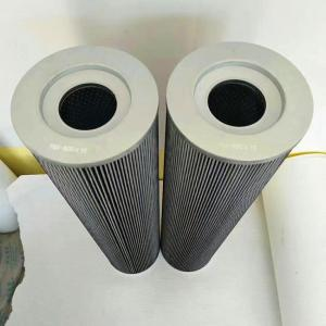 FBX-800X10黎明液压油滤芯价格