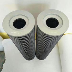 FBX-800X10黎明液壓油濾芯價格