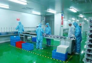 藥廠萬級廠房設計安裝 藥廠凈化通風改造設計