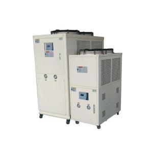 温州覆膜机冷水机 印刷机冷水机厂家