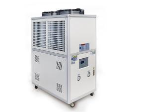 太仓工业冷水机销售-专业快速
