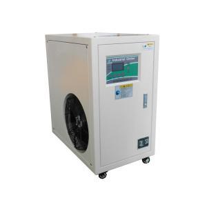 焊接冷風機   工業用冷氣機