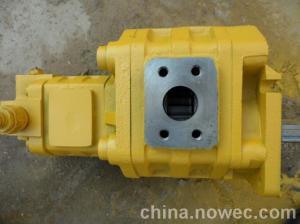 湖北毅力打樁機青州液壓泵廠制造