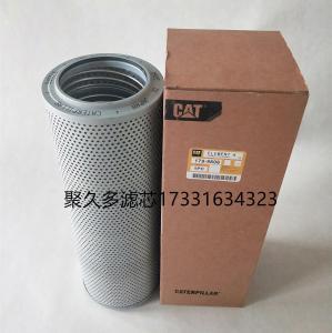 銷售SFAX-100×30黎明濾芯 回油濾芯