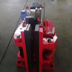 供应 SP系列气动失效保护制动器