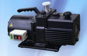 ULVAC真空泵GLD-N051/136/201/280