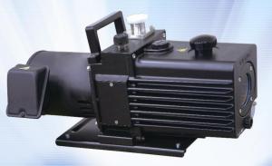 ULVAC真空泵GLD-137/202