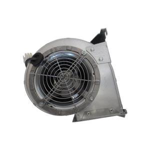D4E225-CC01-57德国ebmpapst变频器冷却风机 传动模块电机 风扇