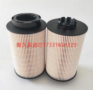 大量生產HX-630×30Q油濾芯
