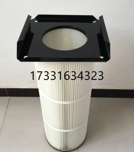 可替代濾芯HC9651FUS8H頗爾濾芯