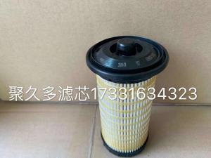 88291002-853空氣濾芯,濾芯型號齊全