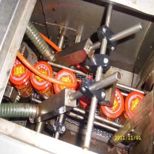 供用诸城瑞宝中药材瓶子清洗机 XP-7000型表面油污洗瓶机