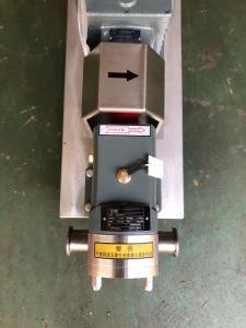 转子泵 凸轮转子泵 旋转凸轮泵 橡胶转子泵