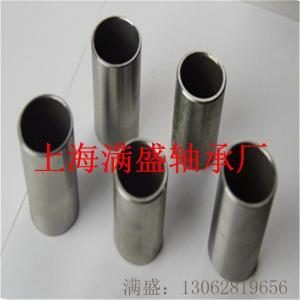 FZ1160铁基粉末冶金轴承模具压制成型含油润滑轴套