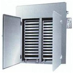 电热药物热风循环烘箱 不锈钢热风循环烘箱