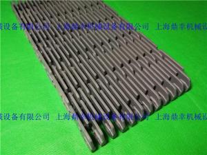 matveyor3110凸肋模块塑料网带