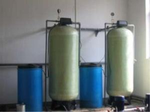 锅炉全自动软化水设备供应商报价