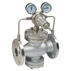 進口天然氣減壓閥德國洛克強烈推薦