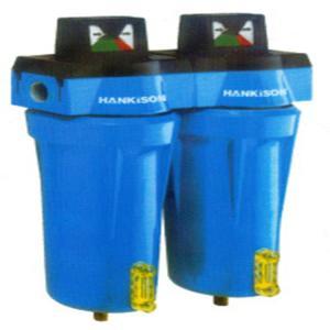 汉克森过滤器HF7-40-20-DG HF7-44-20-DG HF7-48-20-DG