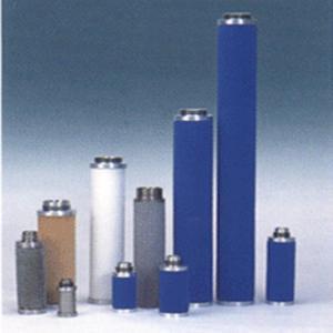 超濾FT-50濾芯FT-60濾芯FT-80濾芯