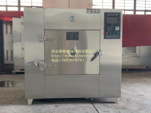 供应淮腾机械HTWB-1型实验室微波干燥箱