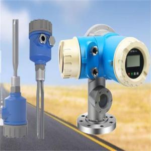 高精度音叉液位开关厂家-河北光科专注生产品质可靠