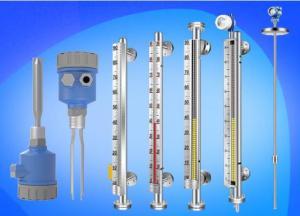 磁致伸缩液位计厂家-河北光科质量优性价比高安全系数高